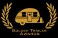 "Trailers are ""Golden"""