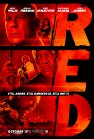 'Red' Review
