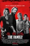 'The Family' Review