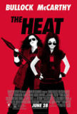 'The Heat' Review