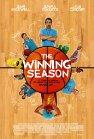 'The Winning Season' Review