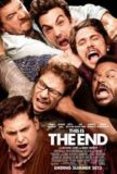 'This Is The End' Review