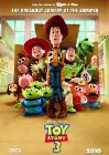 'Toy Story 3' Review