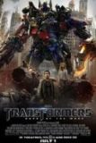 'Transformers: Dark of the Moon' Review