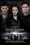 'The Twilight Saga: Breaking Dawn – Part 2' Review