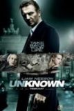 'Unknown' Review