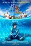 'The Way, Way Back' Review